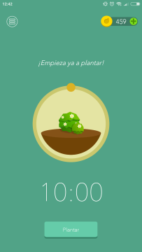Screenshot_2018-04-07-12-42-26-933_cc.forestapp